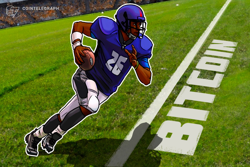 nfl's-saquon-barkley-converting-endorsements-to-btc-to-create-'generational-wealth'