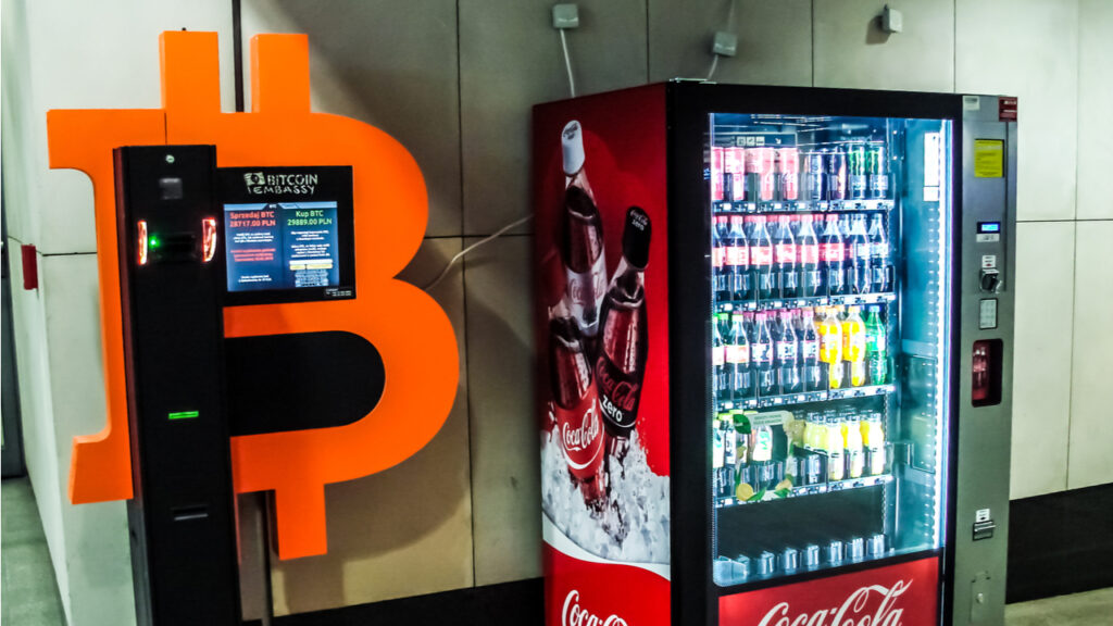 poland,-romania-rank-in-top-10-for-number-of-bitcoin-atms,-world's-total-exceeds-23,000