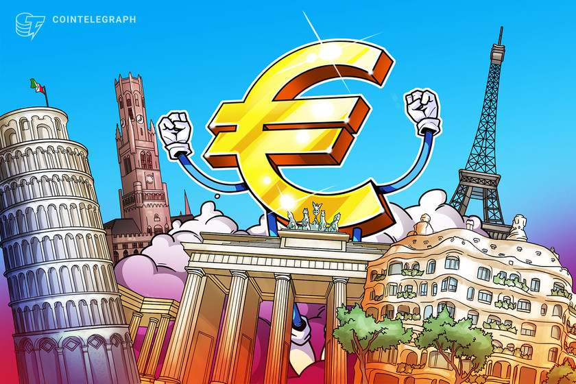 ecb-is-looking-to-design-a-digital-euro-more-energy-efficient-than-bitcoin