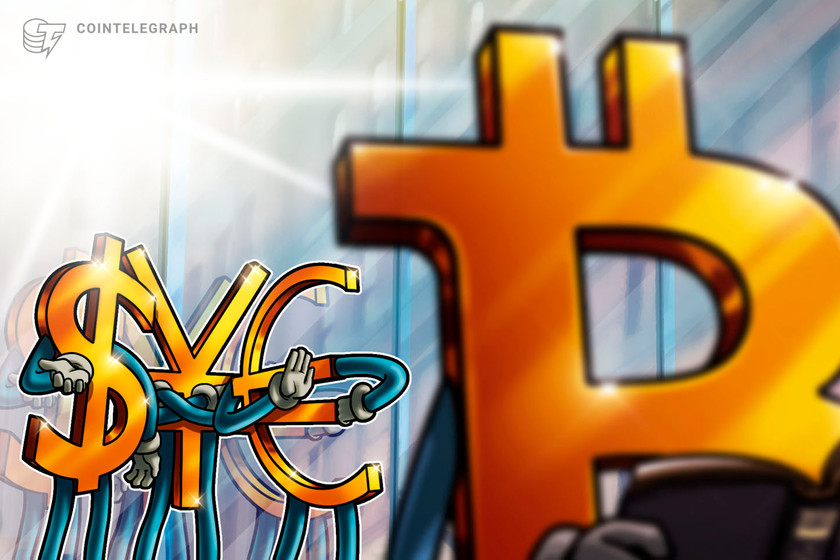 michael-saylor-doesn't-think-bitcoin-is-'going-to-be-currency-in-the-us-ever'