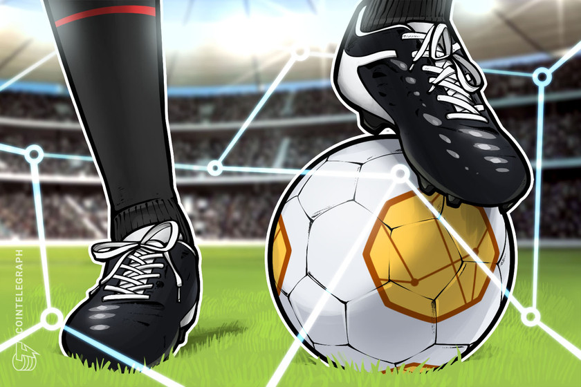 argentinian-league-rebrands-to-torneo-socios.com-with-new-partnership