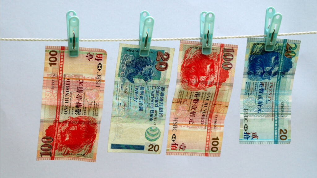 hong-kong-busts-money-laundering-ring-using-tether-to-wash-millions