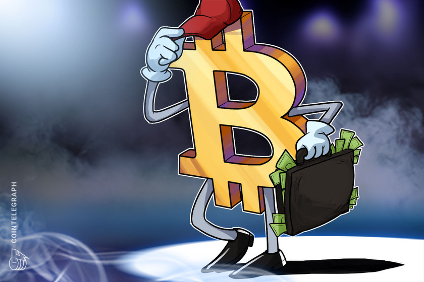 bitcoin-price-passes-$32k-with-traders-wary-of-'relief-rally'-if-resistance-stays