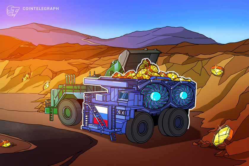 new-project-aims-to-bring-global-crypto-miners-to-russia