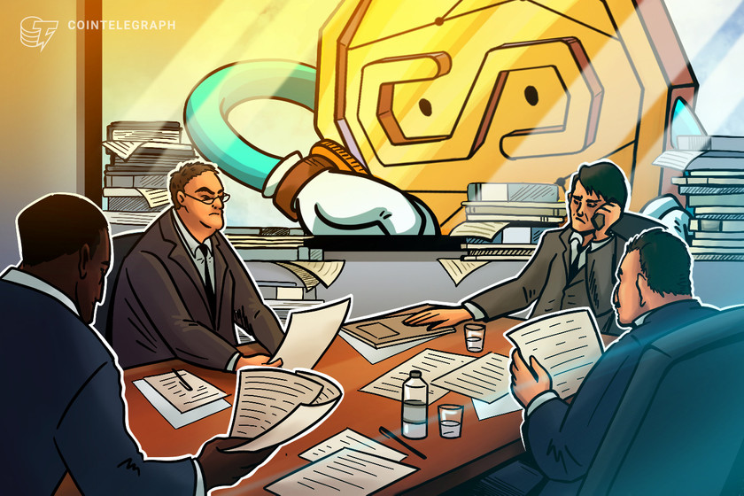 us.-financial-agencies-will-meet-to-discuss-the-future-impact-of-stablecoins