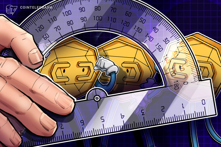 altcoin-roundup:-data-shows-social-metrics-surge-ahead-of-defi-and-nft-price-rallies