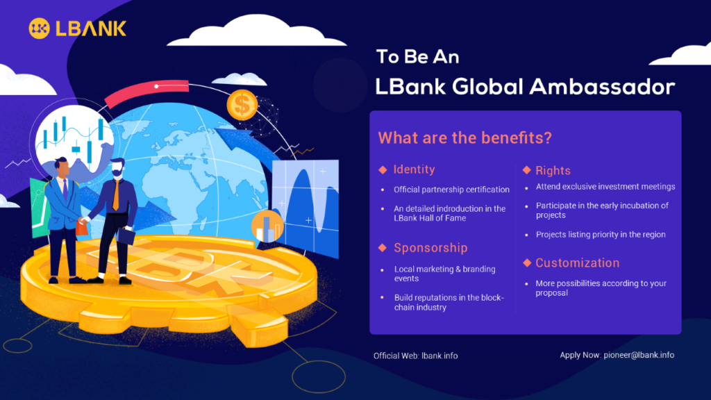 lbank-recruits-global-elites-to-share-crypto-growth-dividends