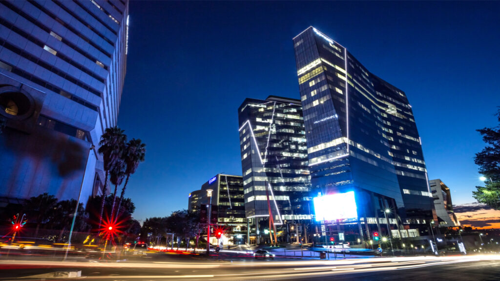 report:-tweaks-to-south-african-tax-filing-system-to-result-in-decreased-crypto-arbitrage