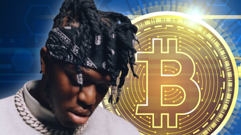 youtube-superstar-ksi-'jj'-says-he-made-then-lost-millions-investing-in-bitcoin