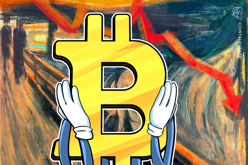 historically-low-spot-volumes-and-investor-indecision-weigh-on-bitcoin-price