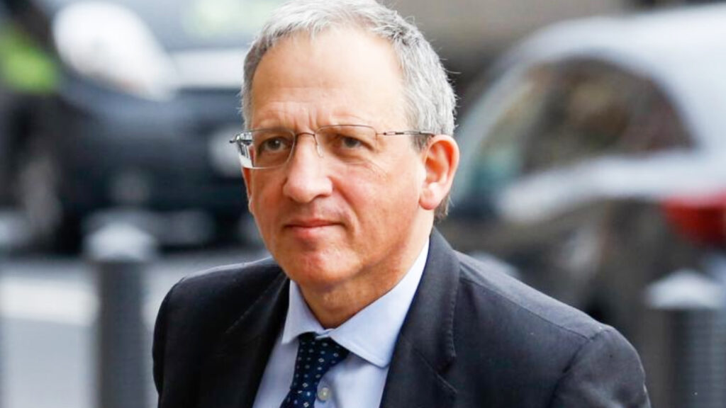 bank-of-england's-deputy-governor:-cryptocurrencies-aren't-big-enough-to-pose-financial-stability-risk