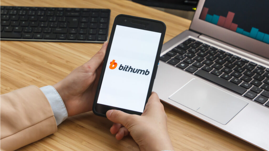 bithumb-terminates-trademark-agreements-with-2-foreign-based-exchanges