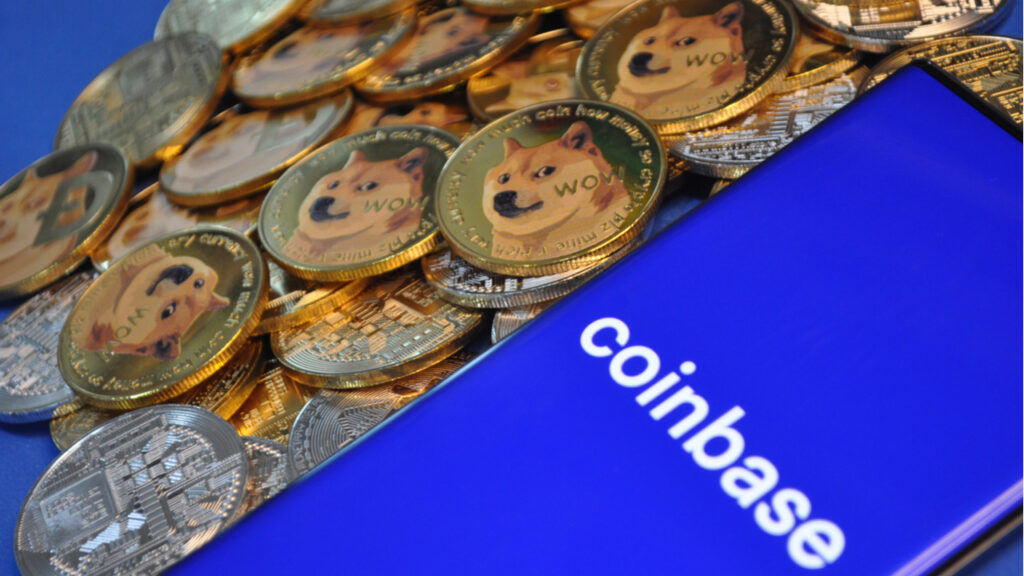 coinbase-ceo-rebuffs-dogecoin-co-founder-statements:-'crypto-is-an-alternative-for-people-who-want-more-freedom'