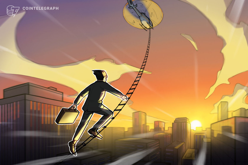 high-profile-ethereum-co-founder-quits-crypto-over-safety-concerns