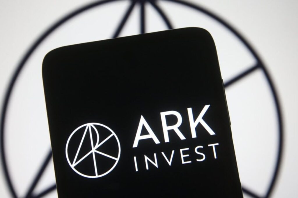 ark-invest-bought-225,000-shares-of-square-stock