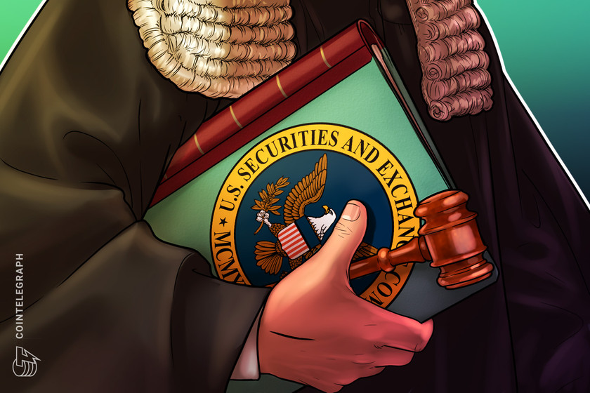 sec-chairman-says-cryptocurrency-falls-under-security-based-swaps-rules