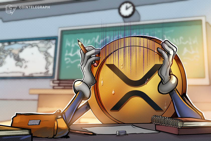 it-is-time-for-the-us-to-create-a-'ripple-test'-for-crypto