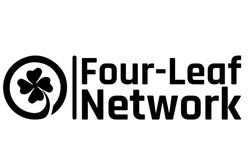 four-leaf-network:-a-milestone-in-a-world-on-the-move
