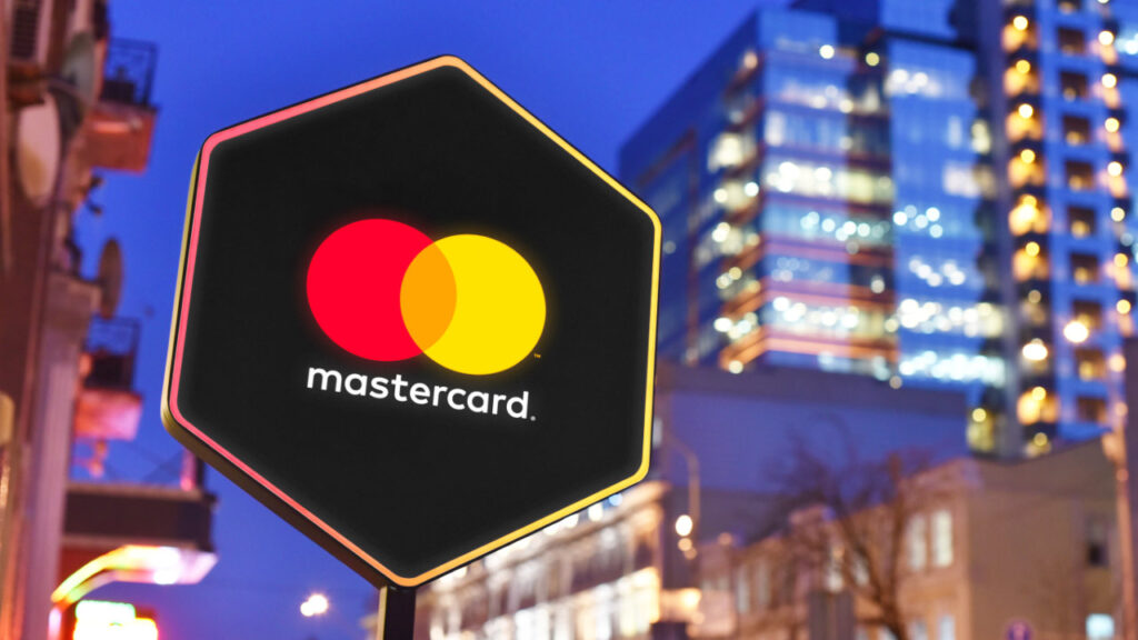 mastercard-outlines-plans-for-cryptocurrencies,-stablecoins,-central-bank-digital-currencies