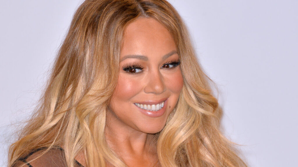 mariah-carey-offers-free-bitcoin-bonus-to-encourage-fans-to-invest-in-crypto