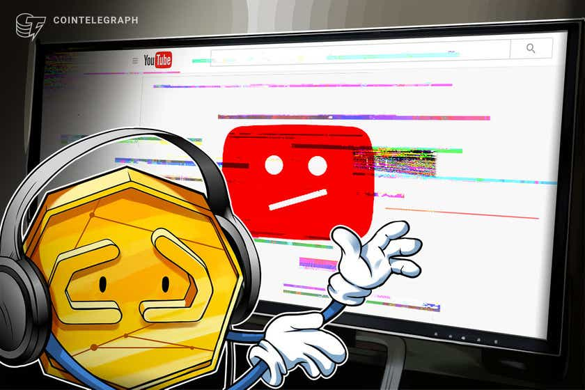 youtube-channels-hacked-and-rebranded-for-live-streaming-crypto-scams