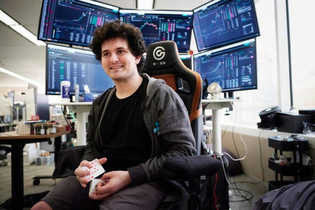 sam-bankman-fried:-the-story-of-the-under-30-crypto-billionaire