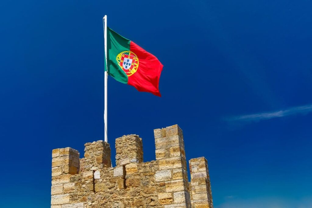 portugal-is-among-the-most-desirable-destinations-for-the-crypto-world