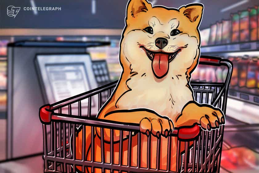 shiba-inu-surges-over-45%-in-two-days-to-reach-an-all-time-high